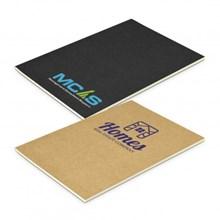 Kora Notebook - Medium 117840