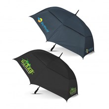 Trident Sports Umbrella - Colour Match 109136