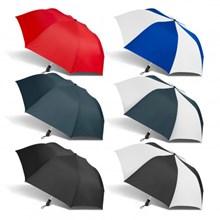 PEROS Double Dri Umbrella 120311