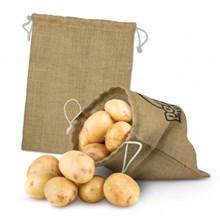 Jute Produce Bag - Large 115071