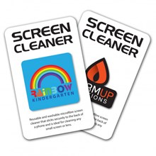 Sticky Screen Cleaner 108268