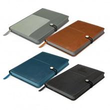 Melrose Notebook 113088