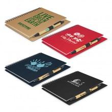 Allegro Notebook 108400