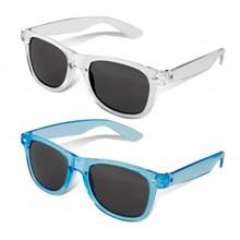 Malibu Premium Sunglasses - Translucent 109784