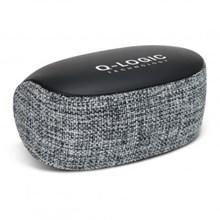 Cylon Bluetooth Speaker 113156