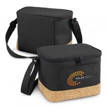 Coast Cooler Bag 117809