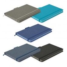 Meridian Notebook 111461