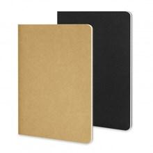 Moleskine Cahier Journal 118899
