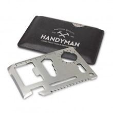 Multi Tool Card 116111