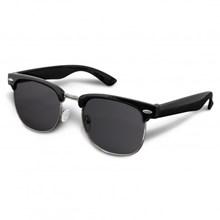 Maverick Sunglasses 109787