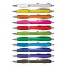 Vistro Pen - Translucent 106093