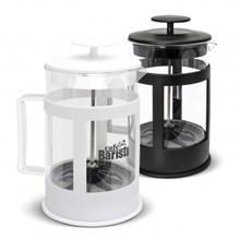 Crema Coffee Plunger - Large 115045