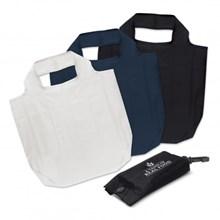 Atom Foldaway Bag 114319