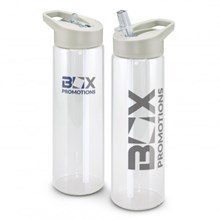 Elixir Glass Bottle 118583