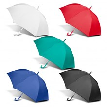 PEROS Manhattan Umbrella 120308