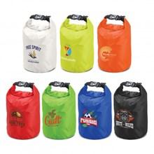 Nevis Dry Bag - 5L 112979