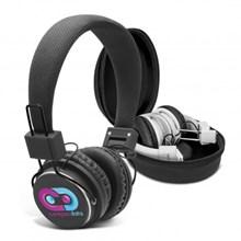 Opus Bluetooth Headphones 112785
