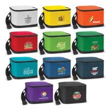 Bathurst Cooler Bag 112970