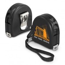 Locking Tape Measure 100599