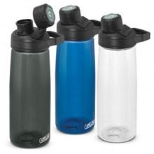 CamelBak Chute Mag Bottle - 750ml 118578