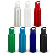 Eclipse Aluminium Bottle 119386