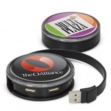 Tron USB Hub 112562