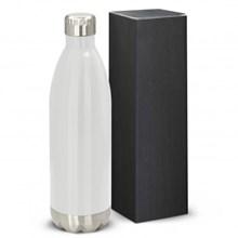 Mirage Vacuum Bottle - One Litre 113376