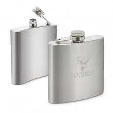 Tennessee Hip Flask 113323