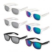 Malibu Premium Sunglasses - Mirror Lens 109783