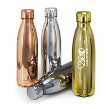 Mirage Luxe Vacuum Bottle 113885