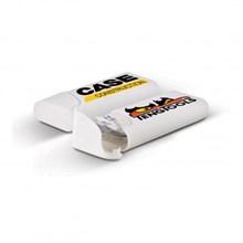 Bandage Box 106267