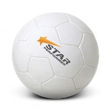 Soccer Ball Promo 117252