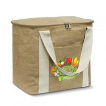 Bodhi Cooler Bag 115745