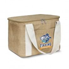 Asana Cooler Bag 115743