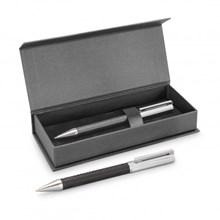 Sovereign Pen 113589