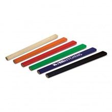 Carpenters Pencil 100467