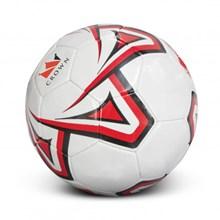 Soccer Ball Pro 117251