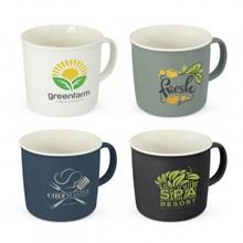 Fuel Coffee Mug 117676
