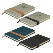 Nirvana Notebook 116848