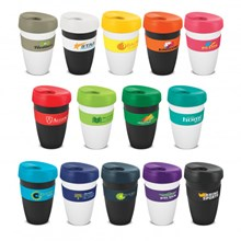 Express Cup Deluxe - 480ml 115510