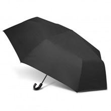 PEROS Colt Umbrella 120305