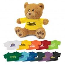 Teddy Bear Plush Toy 114175