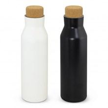 Moana Vacuum Bottle 118800