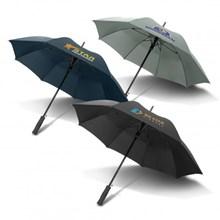 Cirrus Umbrella 200260