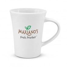 Tulip Coffee Mug 105653