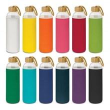Eden Glass Bottle - Neoprene Sleeve 116880