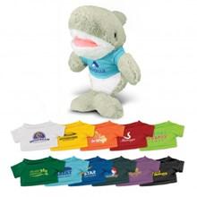 Shark Plush Toy 117868
