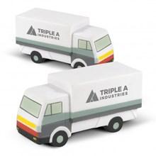 Stress Small Truck 107049