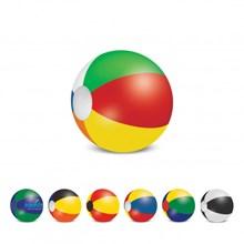 Beach Ball - 34cm Mix and Match 110549