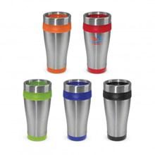 Aspen Travel Mug 108410